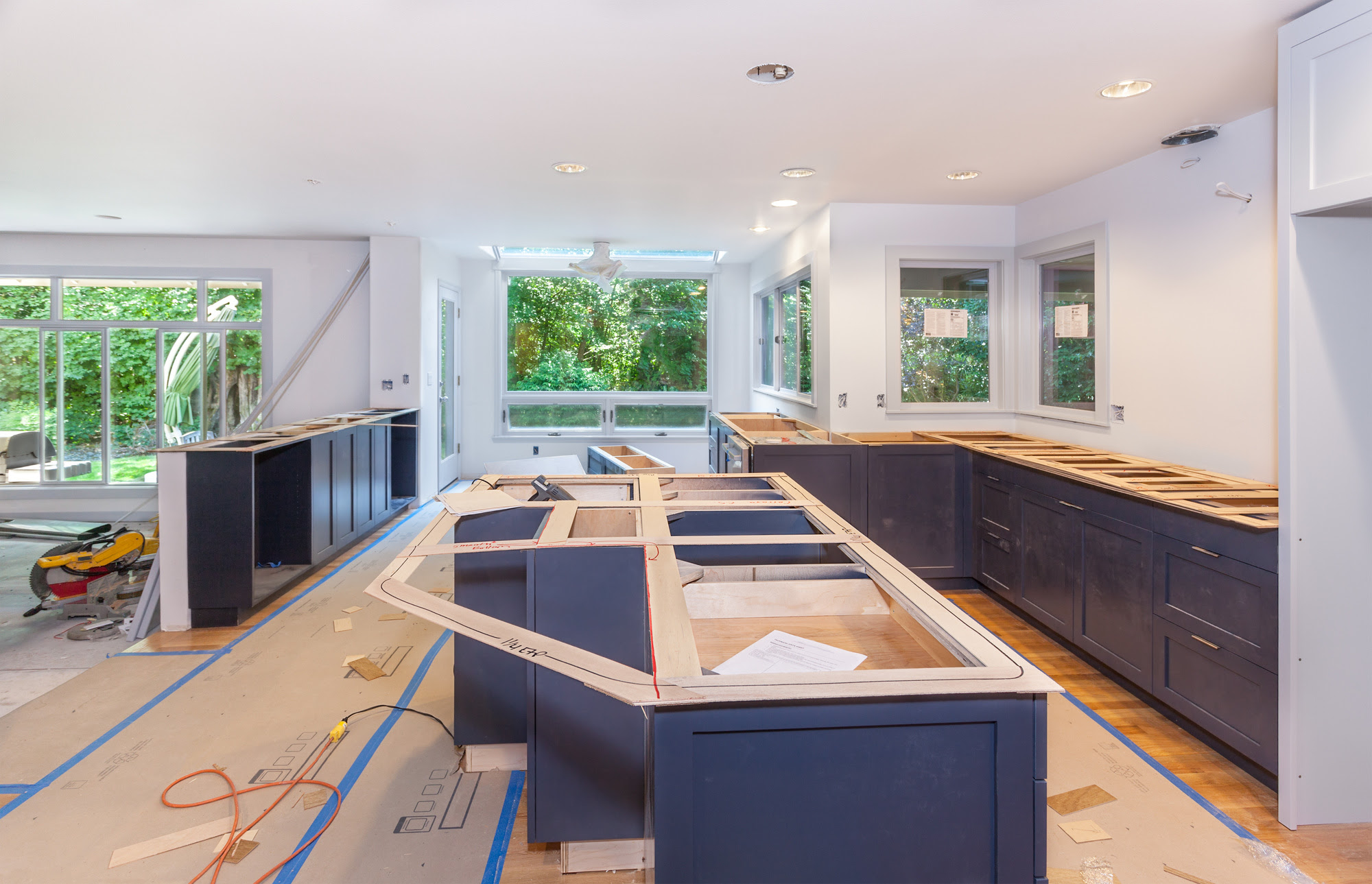 How to Hire a Kitchen Remodeling Contractor  USA TODAY Classifieds