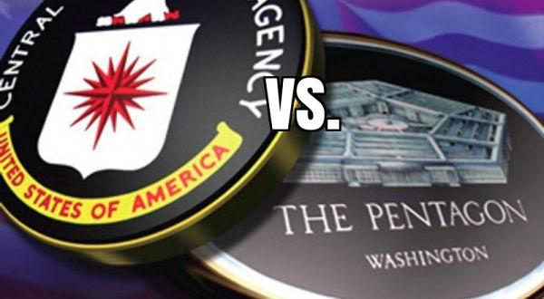 CIA-VS-Pentagon-e1459209040497