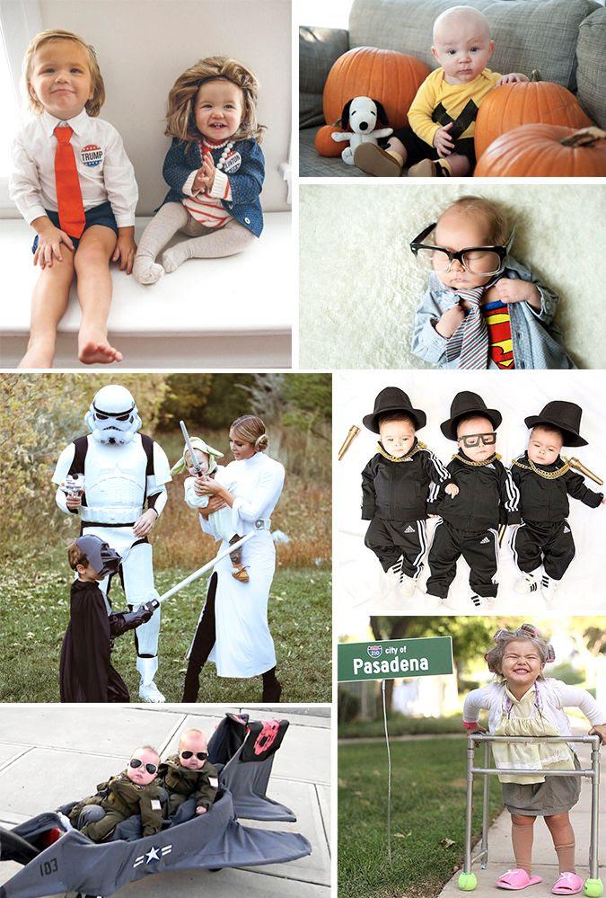 photo baby-costumes1.jpg