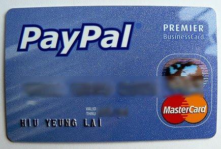 bitcoin wallet template