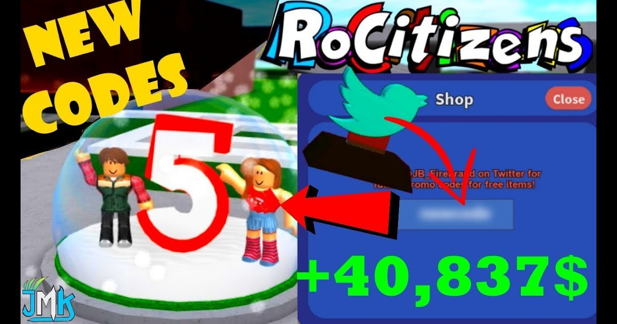Rocitizens Codes 2020 List.Roblox Rocitizens All Codes 2019 Unlimited Robux Cheat