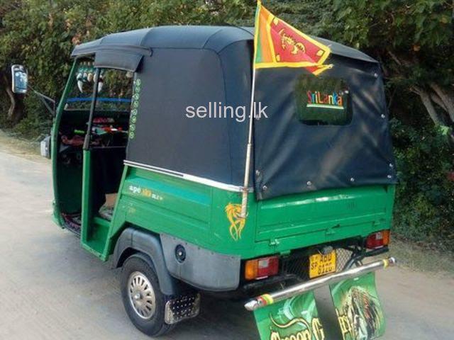 Piyaggiyo Ape Hambantota Selling Lk Cars Property