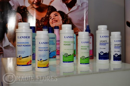 2012-05-11 Lander Family Sized Personal Care (3)