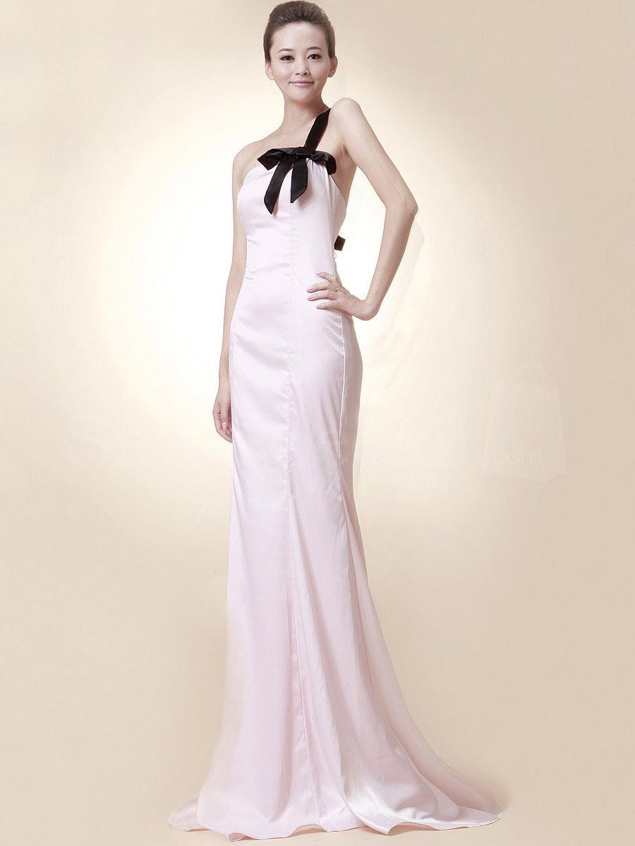 Dresses evening 2013
