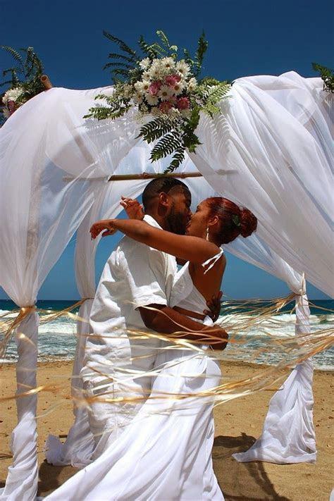 641 best Caribbean Wedding images on Pinterest   Beach