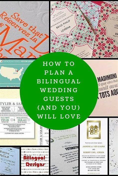 Best 20  German Wedding ideas on Pinterest   German