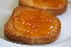 Dulce de Naranja 012