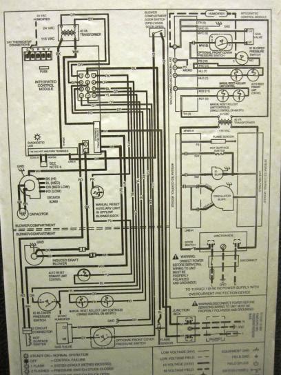 aprilaire 500 60 wiring diagram image 9