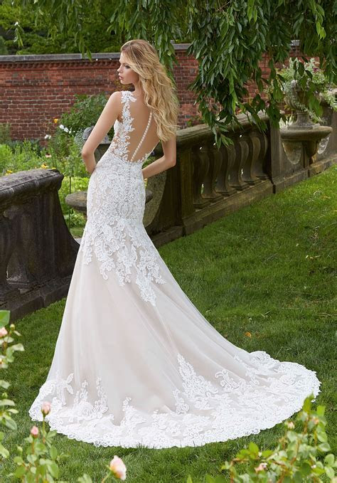 Morilee Bridal Collection   Wedding Dresses & Gowns   Morilee
