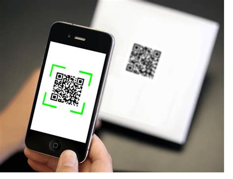 read qr code  android  integrating zxing