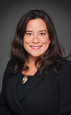 Photo - The Honourable Jody Wilson-Raybould - Click to open the Member of Parliament profile