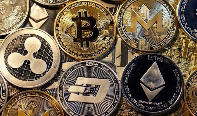 Cryptocurrency price prediction 2021 - How Doge, bitcoin and Ethereum are tracking now