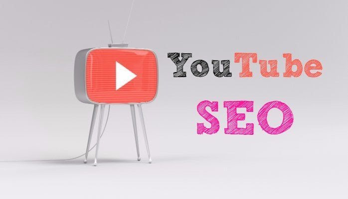 YouTube Video Par Views badhane ke 5 SEO Tips