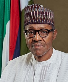 Buhari Approves N182bn For 15 Road Projects