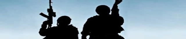 Pak Groups May Not Be Able To Exploit Situation In Kabul