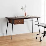10 of the best retro home office desks - Retro To Go