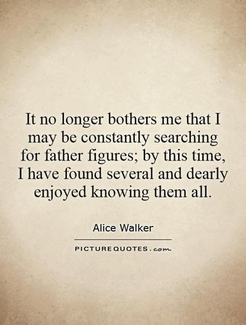 Quotes About Being A Father Figure 11 Quotes