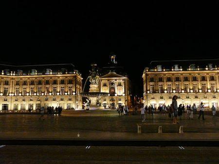 Mairie_de_Bordeaux