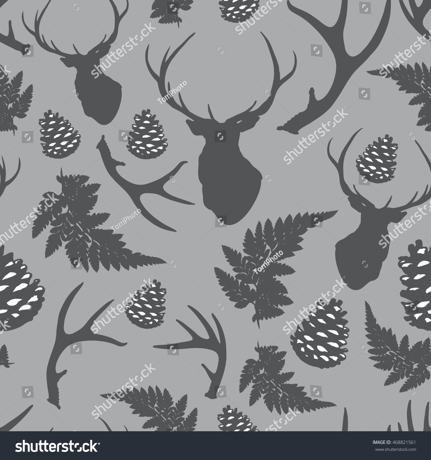 acorn, animal, antler, autumn, background, brown, card, christmas, cones, dark, deer, design, earth, element, fabric, fall, fashion, fauna, fern, fir, flora, forest, gray, illustration, leaf, mammal, nature, oak, paper, pattern, pine, plants, print, reindeer, scandinavia, seamless, season, silhouette, stag, style, textile, texture, vector, wallpaper, wild, wildlife, winter, wood, woodland, wrapping