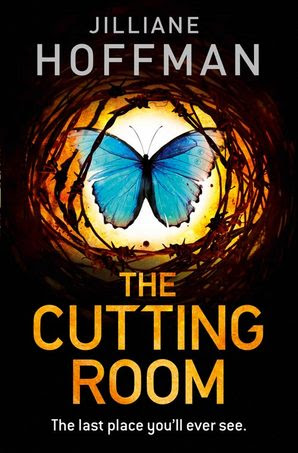 http://www.harpercollins.co.uk/9780007311682/the-cutting-room
