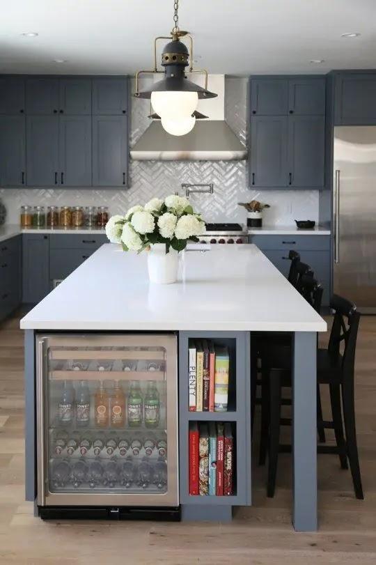 Big W Kitchen Storage Ideas