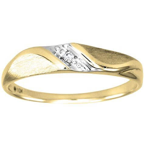 Mens Rings   Mens Wedding Bands   Ann Louise Jewellers Canada