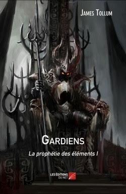 http://lesvictimesdelouve.blogspot.fr/2015/02/la-prophetie-des-elements-tome-1_19.html