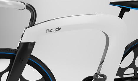 nCycle-detail.jpg