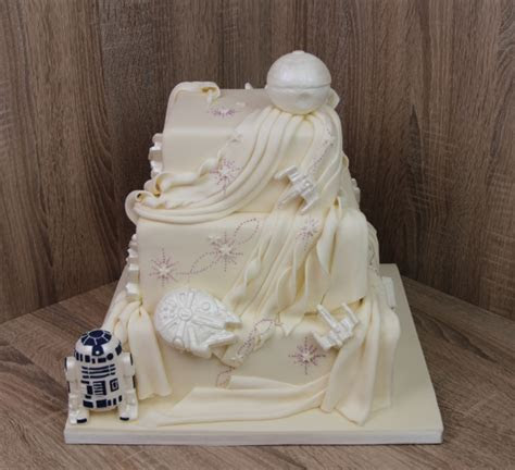 Creative Cakes Ireland Wedding Cakes