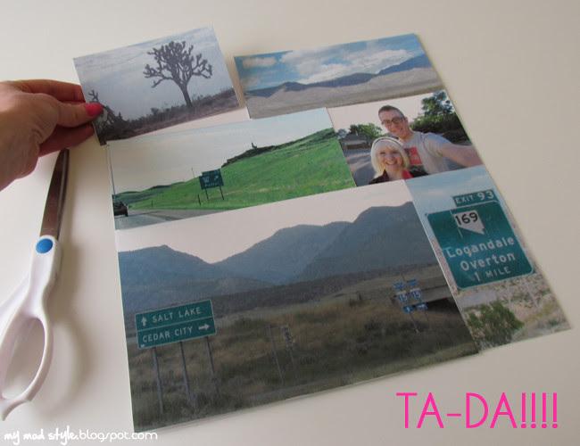 Travel Collage2
