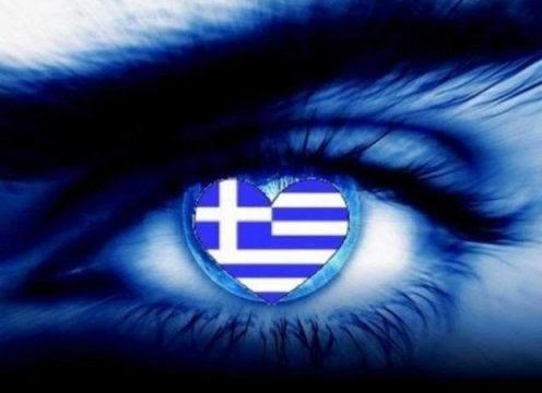 Η Ελληνική κοινωνία πλέον στρέφεται ξανά στις παραδόσεις, πιστεύει βαθύτατα στην Ορθοδοξία..