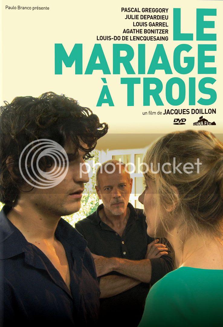 photo aff_mariage_a_trois-2.jpg