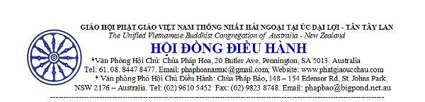 letterhead_Pho_Hoi_Chu