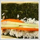 http://i402.photobucket.com/albums/pp103/Sushiina/sushiselfmade/sushi10.jpg