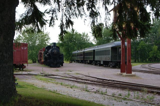 DSC02758