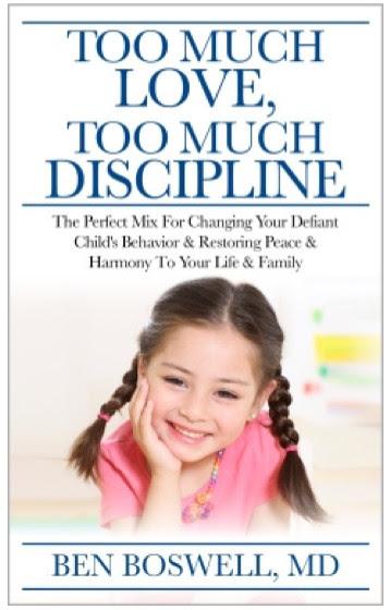 booktoomuchlovetoomuchdiscipline