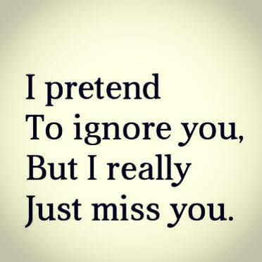 I Miss You Missing Someone Quotes I Miss You Quotes About Missing