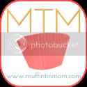 Muffintinmom.com