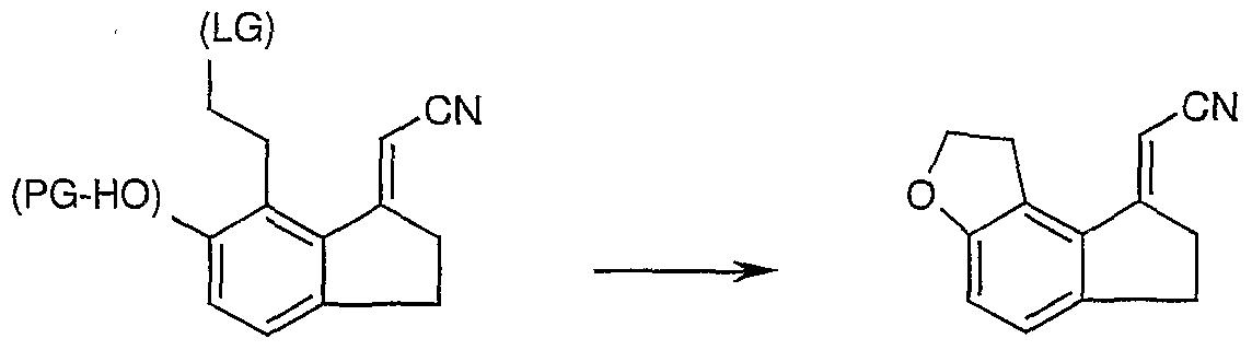 Figure imgf000009_0003
