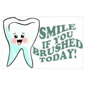 Cute Dental Quotes. QuotesGram