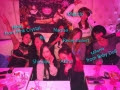 20131218pinkcrystal001のコピー