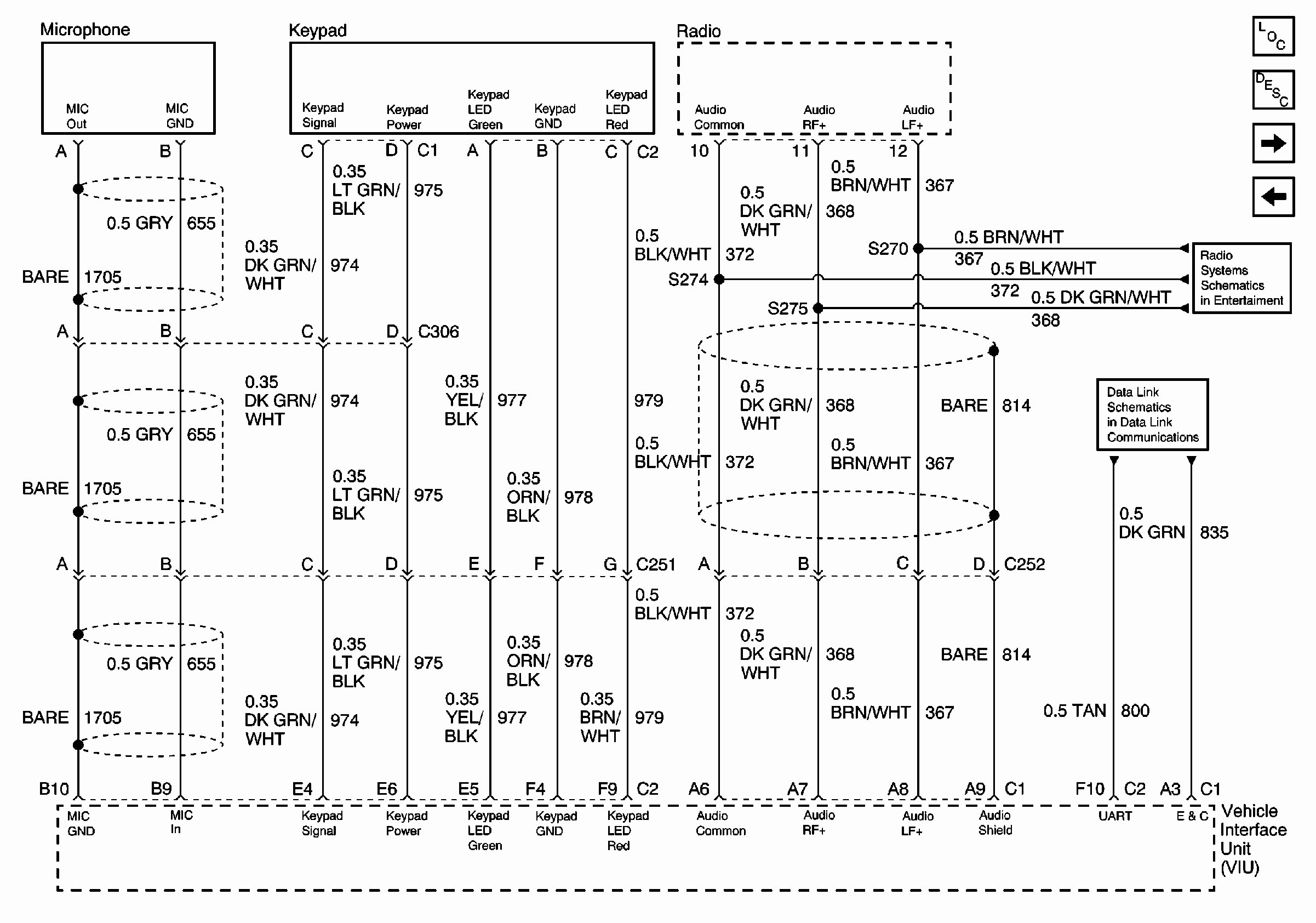 Wiring Diagram For 2003 Cadillac Escalade Wiring Diagram Assembly Assembly Cfcarsnoleggio It