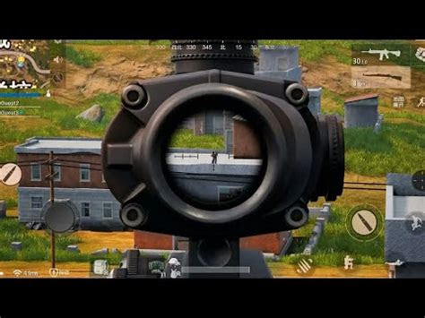 official pubg mobile  gameplay revealed   images