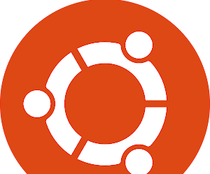 Rilasciato Ubuntu 20.04.2 LTS