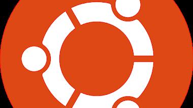 Ubuntu 21.04 resta con GNOME 3.38, niente GNOME 40 o GTK4