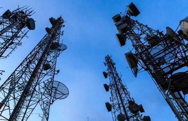 दूरसंचार में 100 फीसदी FDI, बकाया भुगतान में 4 साल की छूट