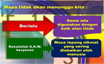 http://mutiaraislam.files.wordpress.com/2009/04/demi-masa-7.jpg?w=420&h=257
