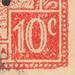 10cMM-batch4-010-1-2-pv