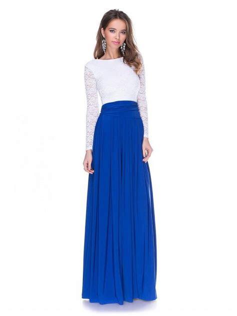 Stunning Dress Bridesmaid, Long Wedding Dress, Lace