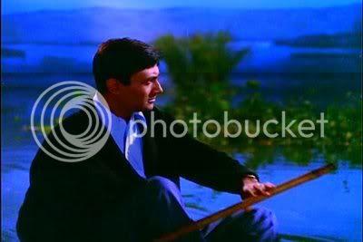 http://i347.photobucket.com/albums/p464/blogspot_images1/Jewel%20Thief/PDVD_010.jpg